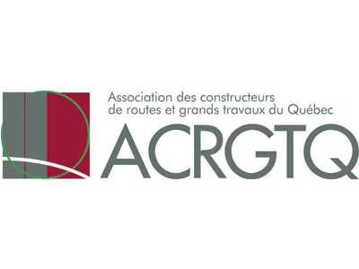Association des constructeurs de routes et grands travaux du Québec