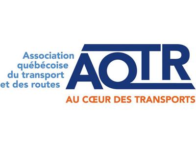 Association québécoise du transport et des routes