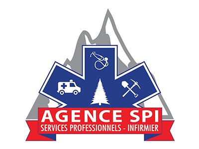 Agence SPI
