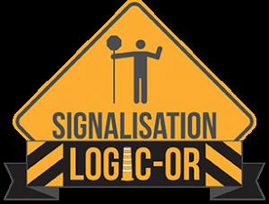 Logo-Logicor
