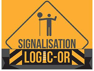 Logic-Or